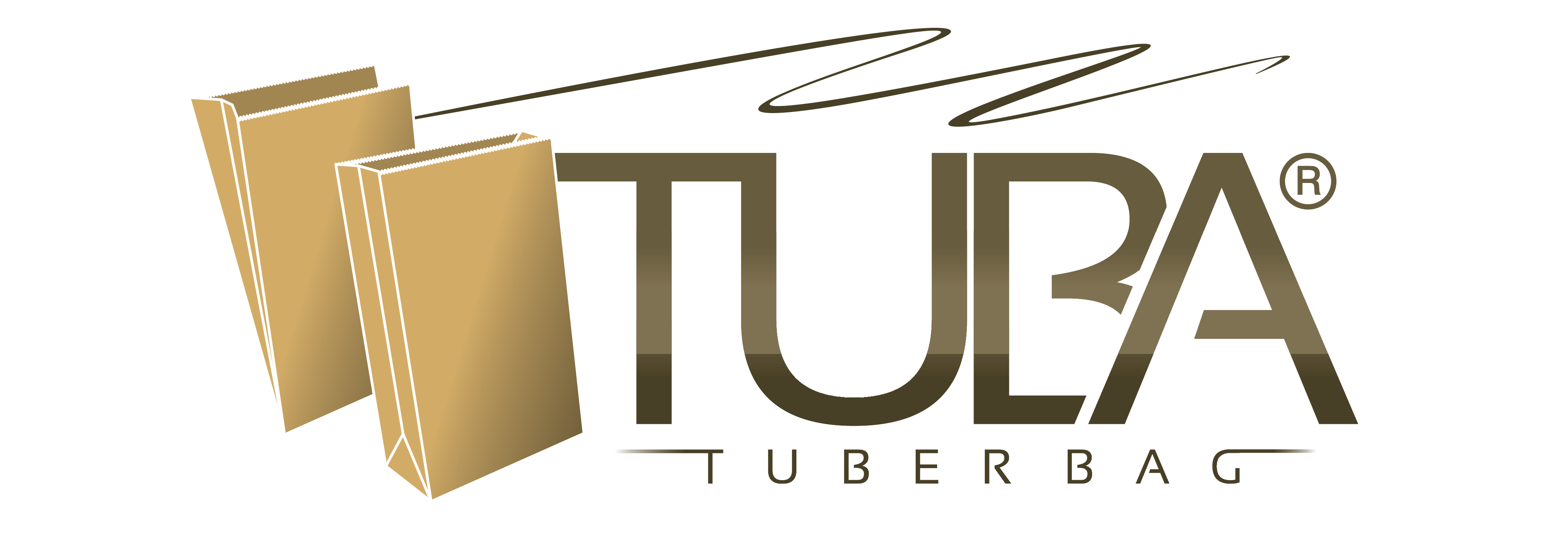 tuba logo-01